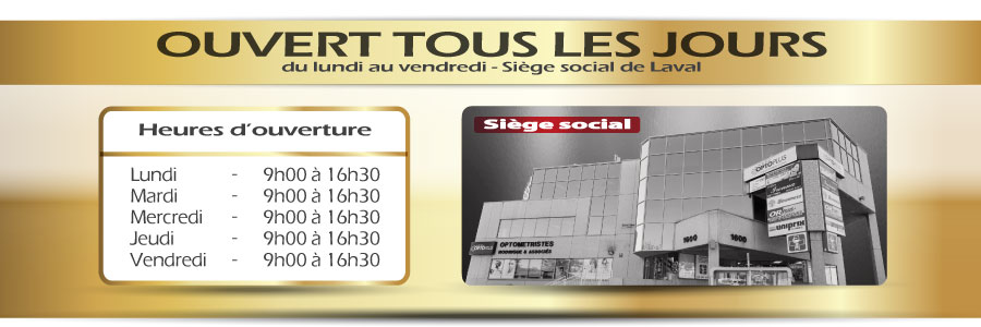 Building-1600-Cure-Labelle-Heures Ouverture-900x300-(1)